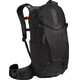 CamelBak K.U.D.U. Protector 20 Backpack black